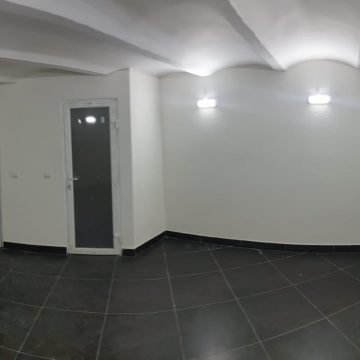 interior 1 Spatiu comercial in zona Ultracentrala