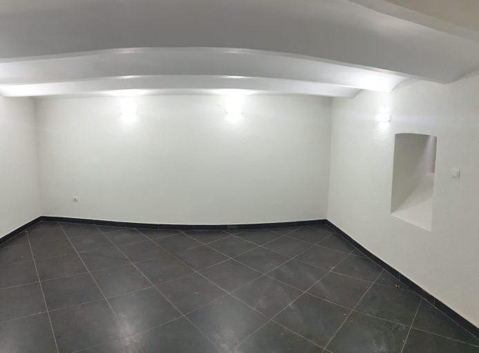 interior 5 Spatiu comercial in zona Ultracentrala