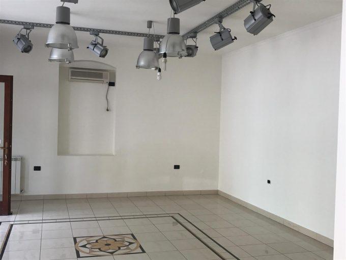 Spatiu comercial de inchiriat in zona Ultracentrala / Teatru