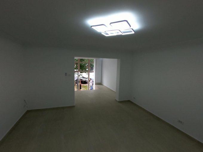 Spatiu comercial de inchiriat in zona Ultracentrala Podgoria