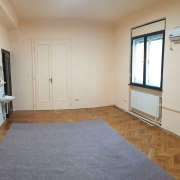 Birou de inchiriat in zona Tribunal / Vasile Milea