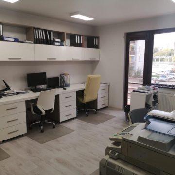 Birou modern de inchiriat in zona Micalaca 300